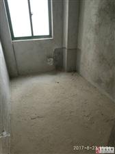 万泉绿洲2室2厅1卫47万元