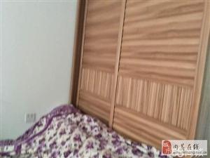 【出租】�P凰城 3室2�l2�d(��人) 125平