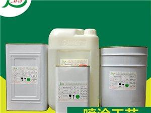 高粘力喷涂硅胶处理剂 硅胶粘双面胶背胶水 厂家直销