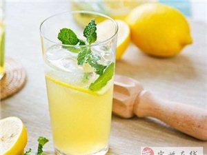 柠爱鲜榨果汁也让您可以成为其中的精英