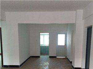 北方�小区1室1厅1卫800元/月