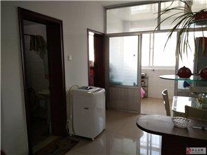 招远出租单家村楼3室2厅1卫1200元/月