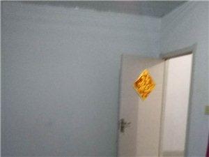 三中学区房-阳光嘉园B区两室一厅,全地热
