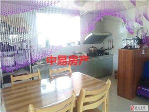 2527招远出售文博居7楼100平米带家具家电46万元
