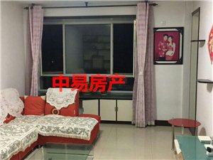 2539招远出售丽湖二期4楼87平米带草屋55万元