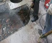 上海浦东机场管道漏水检测,管道漏水维修