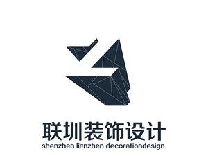 昂度視覺:logo設計 海報設計 平面設計