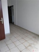 2室2厅1卫1300元/月