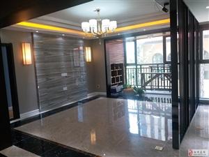 大唐滟澜山3室2厅2卫72万元