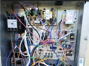 专业维修空调,冰箱,洗衣机,免不知道需要我��如何配合费上门维修�色�沉服务