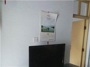 16街坊2号楼2室1厅1卫600元/月