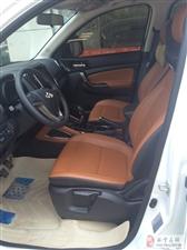 长安CX70――首付仅需8千立马提车送豪礼哦