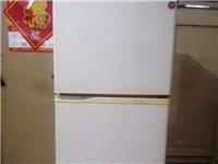 家庭自用180立升冰箱處理了