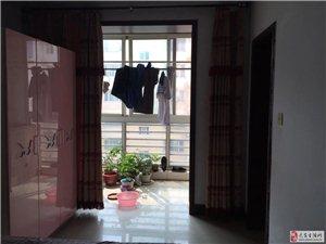福盛花苑1室1厅1卫26万元