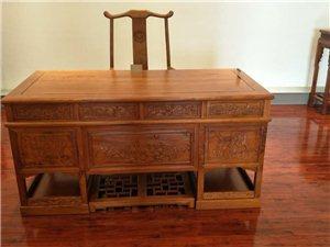 藝軒家具提供家裝解決方案