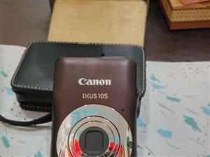 数码相机九成新更能齐全皇冠娱乐网址