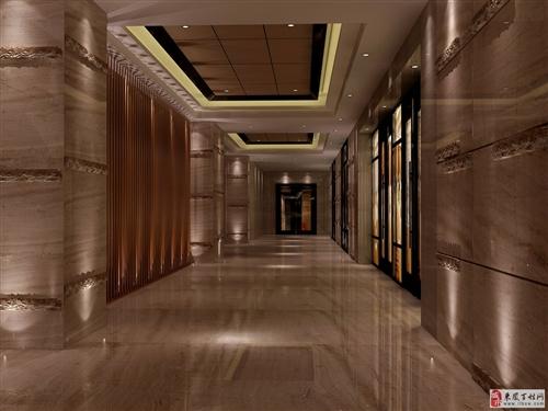 来凤县世纪金源国际酒店
