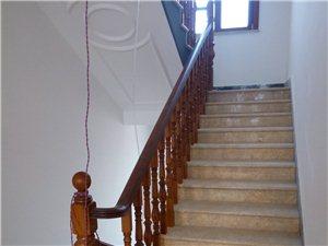 平邑室内楼梯