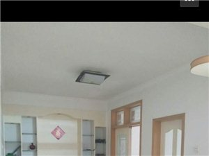 荥阳市康泰路健源小区4室2厅2卫1500元/月