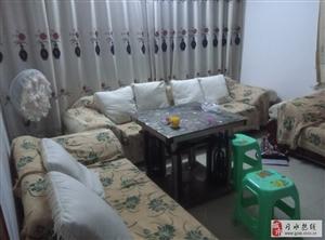 习水县西城区交通局对面3室2厅1卫1300元/月