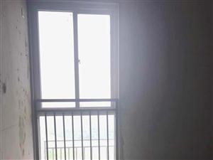 亿龙金河湾2室1厅1卫42万元