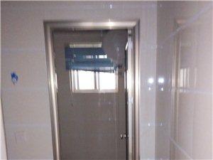 建水金茂大厦4室2厅2卫出租 2017A-510
