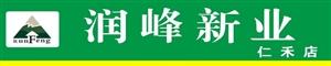 成都润峰新业房地产咨询服务有限公司