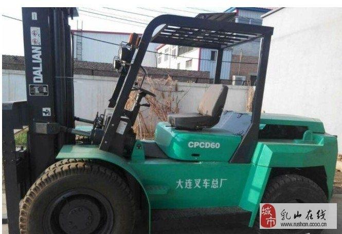 最新的杭州3噸叉車價格性能+參數