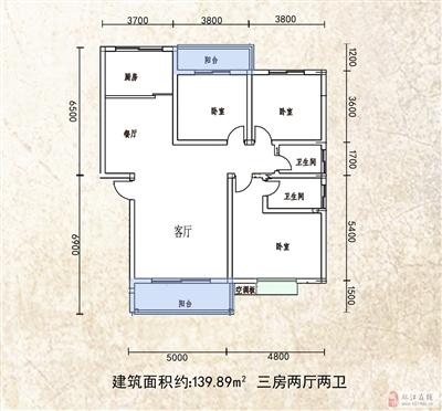 139.89  三室��d�尚l