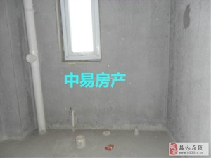 2551招远出售水悦逸品9楼185平带草屋车位130万元