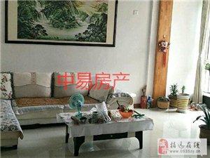 2549招远出售金晖丽水苑5楼108平带草屋63.万元
