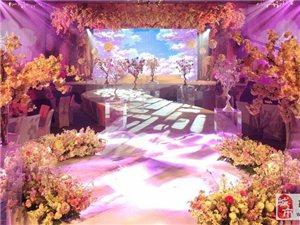 珠海達林婚禮 您的一站式婚禮策劃首選婚禮助手