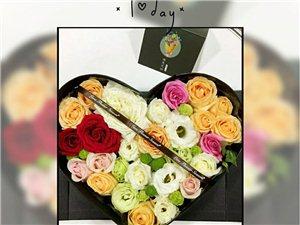 婚禮鮮花,婚車裝飾,新娘手捧花