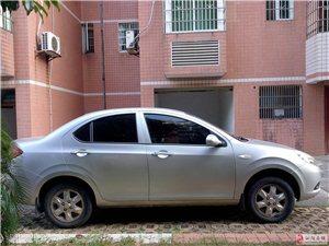 出售全程4sS保养家用小车