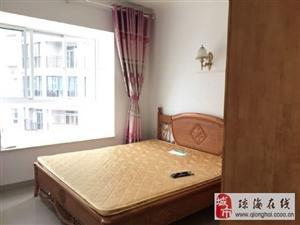 水岸怡园2室2厅1卫2200元/月