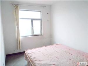 育德花园2室1厅1卫1600元/月