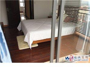 海南儋州凡尔赛花园3室2厅1卫1500元/月