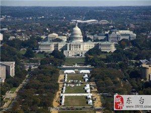 华盛顿自助游旅游攻略