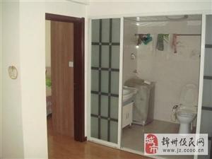 曼哈顿A区2室2厅1卫2100元/月