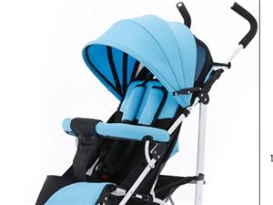 婴儿车,9成新,便宜出售