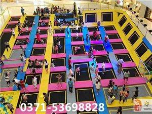 河南游乐场设备厂家2017儿童乐园最新价格新兴游乐