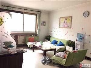 枫林花园3室2厅1卫35万元