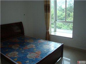 嘉博棕榈园2室1厅1卫1500元/月