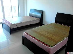 安博南方花园2室1厅1卫1300元/月