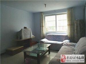 枣庄三中西邻学区房博鑫汇都小区 115平米 三室两厅