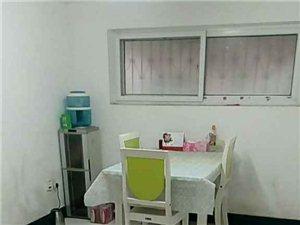 荆门市华府家园小区2室1厅1卫18万元