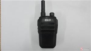供应全国插卡对讲机铭源通T288对讲机