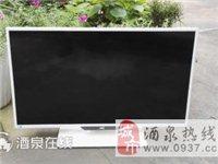 低价出售27-32寸显示器低价出售