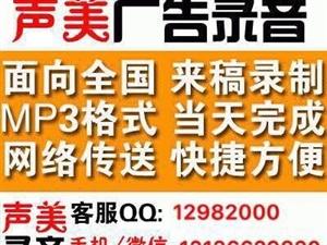 中秋节小刀电动车促销?#23478;?>                                 </a>                             </div>                             <div class=