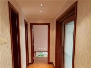 颐秀园5室3厅3卫160万元264平精装好位置